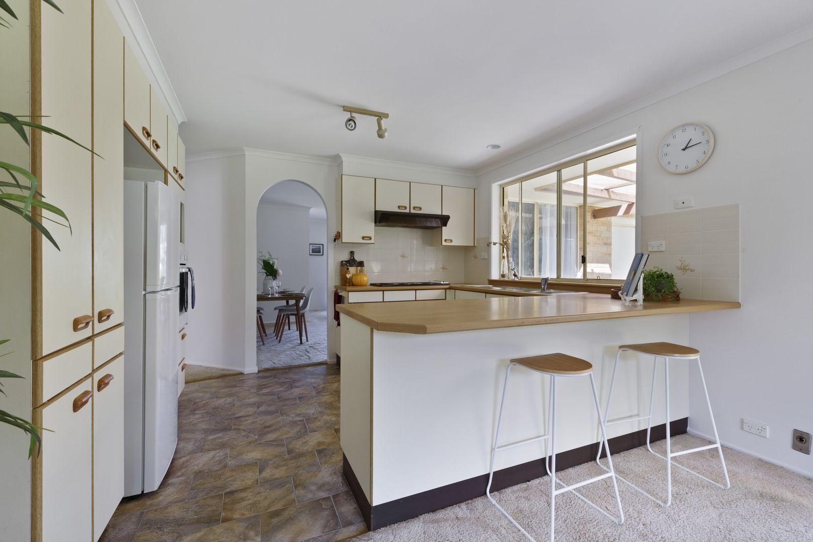 14 Scorpio Grove, Narrawallee NSW 2539, Image 1