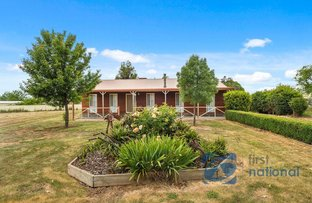Picture of 19 Chisholm Drive, Lancefield VIC 3435