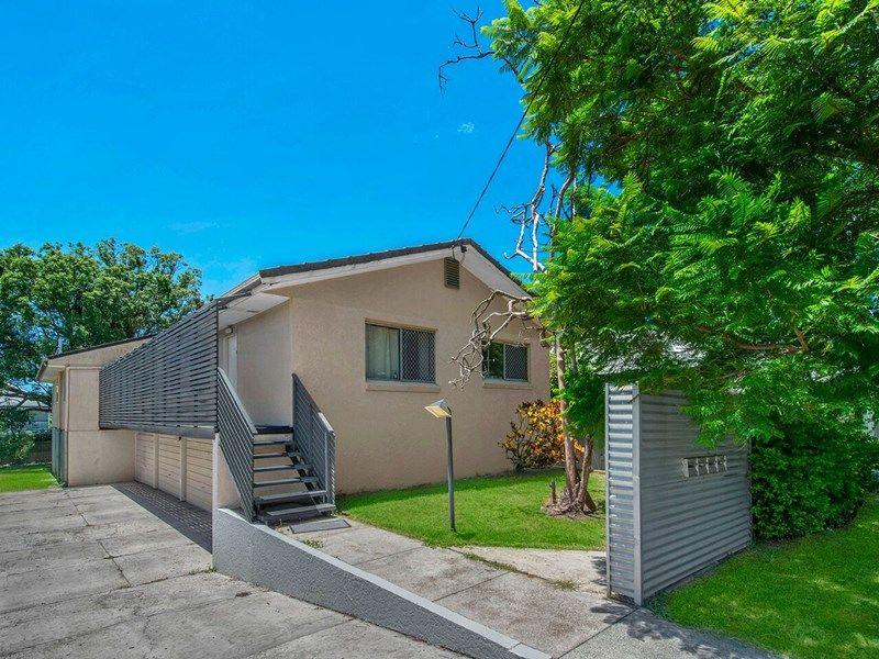 1-4/46 Inwood Street, Wooloowin QLD 4030, Image 0