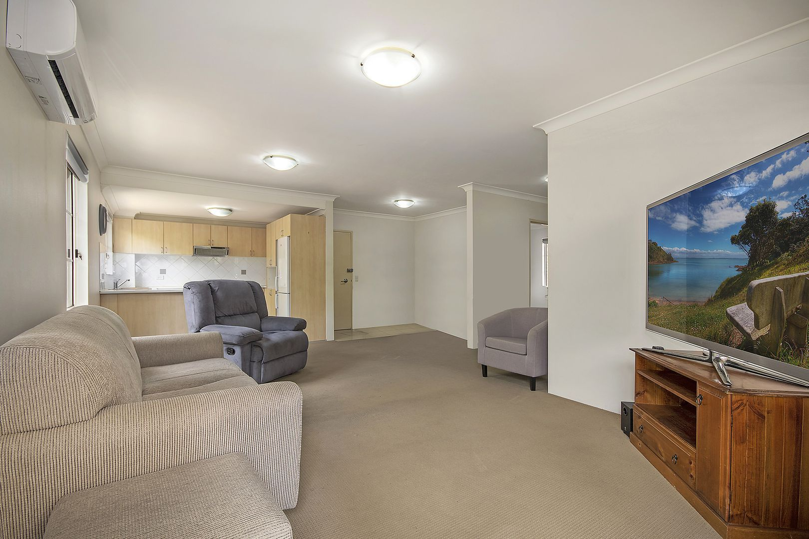 4/29 Alison Road, Wyong NSW 2259, Image 2
