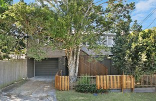 Picture of 12 Aylesford Street, Annerley QLD 4103