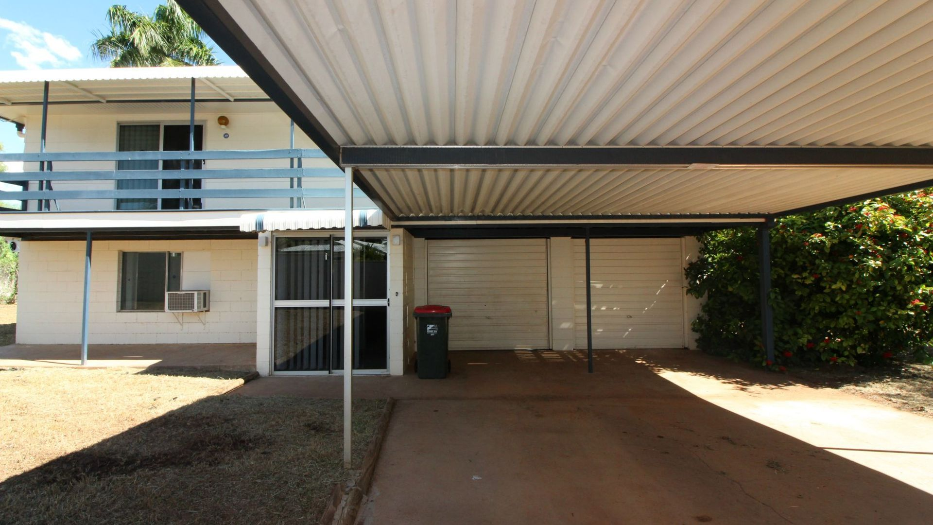 55 Jacobsen Crescent, Mount Isa QLD 4825, Image 1