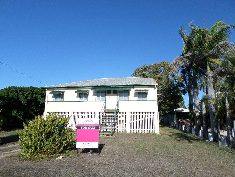 35 Sinclair Street, Bowen QLD 4805, Image 0