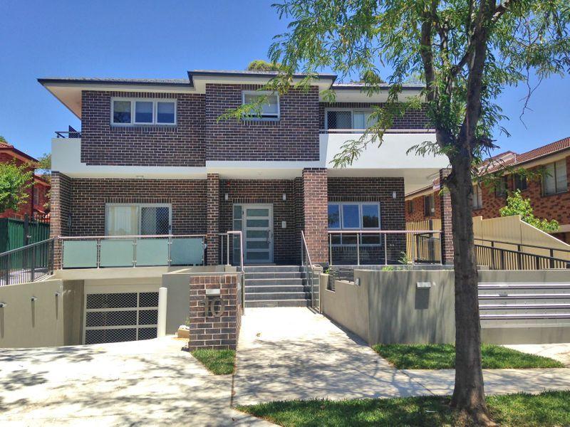 7/10 Macdonald Street, Lakemba NSW 2195, Image 0