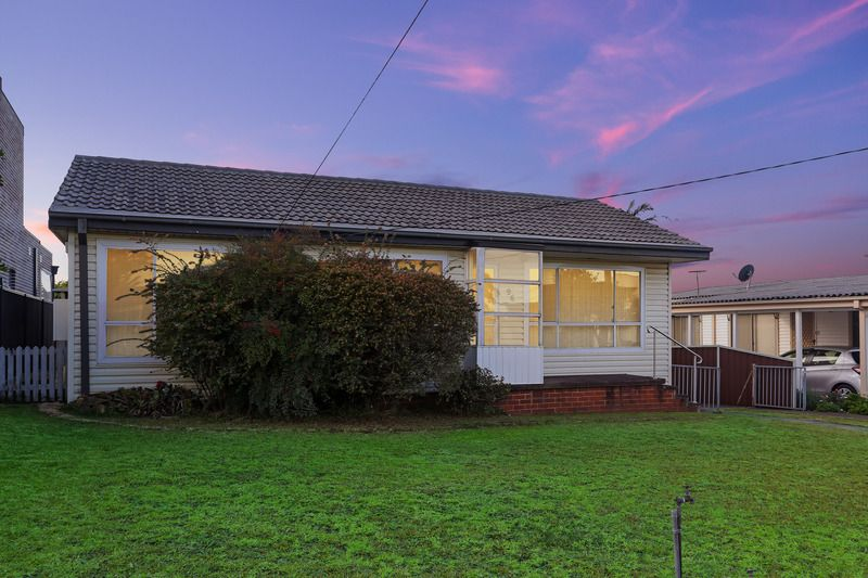 96 Canal Road, Greystanes NSW 2145, Image 0