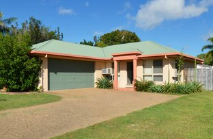 Picture of 9 CRESTBROOK DRIVE, Mount Louisa QLD 4814