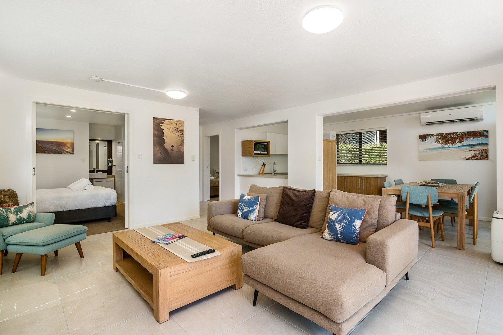 1/39 Lawson Street, Byron Bay NSW 2481, Image 0