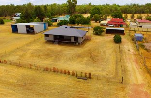Picture of 11 Wilson Street, Condamine QLD 4416