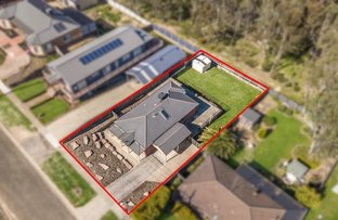Picture of 49 Heritage Drive, Broadford VIC 3658