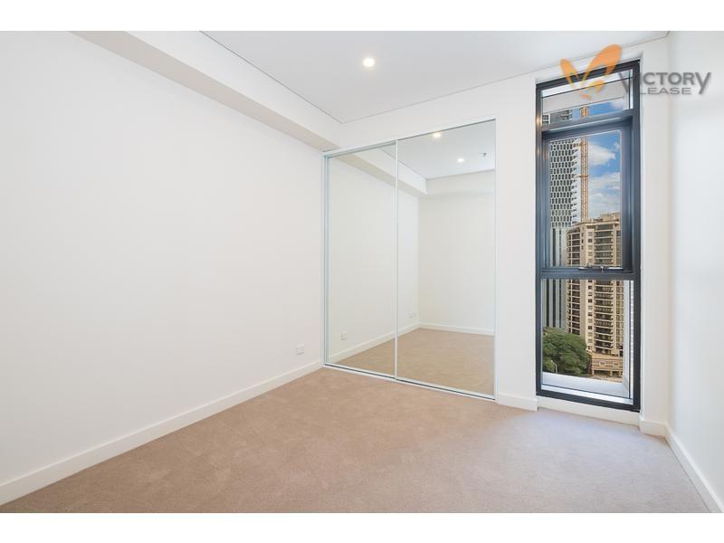 1402/22 Parkes Street, Parramatta NSW 2150, Image 2