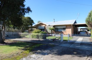 Picture of 82 Tyndall Street, Orbost VIC 3888