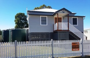 Picture of 7 Delacy Street, Kaimkillenbun QLD 4406