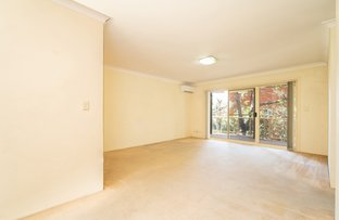 Picture of 24/17-21 Wetherill Street, Narrabeen NSW 2101