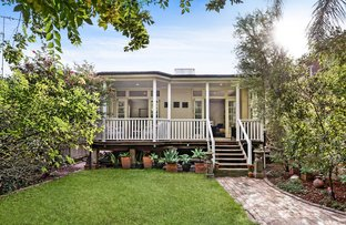 Picture of 1 Tupper Street, Enmore NSW 2042