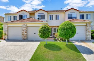 Picture of 2/3-7 Red Ash Court, Merrimac QLD 4226