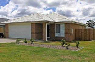 Picture of 17 Tanna Dr, Rosenthal Heights QLD 4370