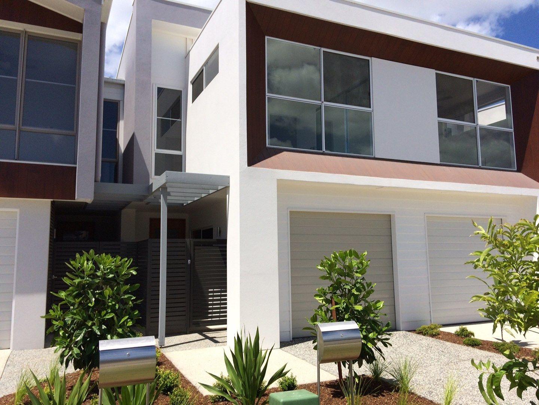 38 Florabella Drive, Robina QLD 4226, Image 0
