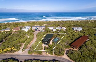 Picture of 48 Constantine Avenue, St Andrews Beach VIC 3941