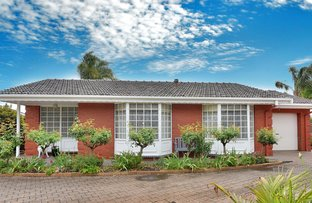 Picture of 4/34 Lochside Drive, West Lakes SA 5021