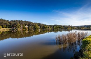 24 Holmes Drive, Cumberland Reach NSW 2756
