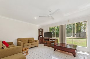 Picture of 64 Henry Cotton Drive, Parkwood QLD 4214