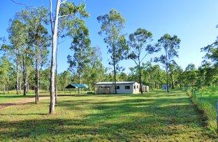 Picture of 28 Kookaburra Drive, Millstream QLD 4888