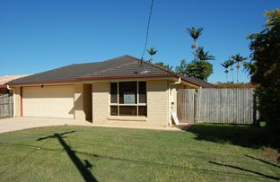Picture of 60 MURRAY, Birkdale QLD 4159