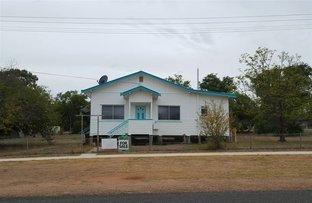 Picture of 28 Kelman St                                                 Price Negotiable, Taroom QLD 4420