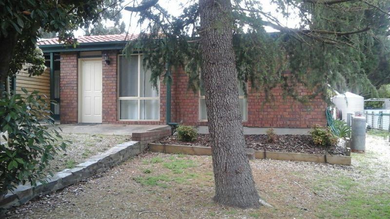 6A Cleggett Road, Littlehampton SA 5250, Image 0