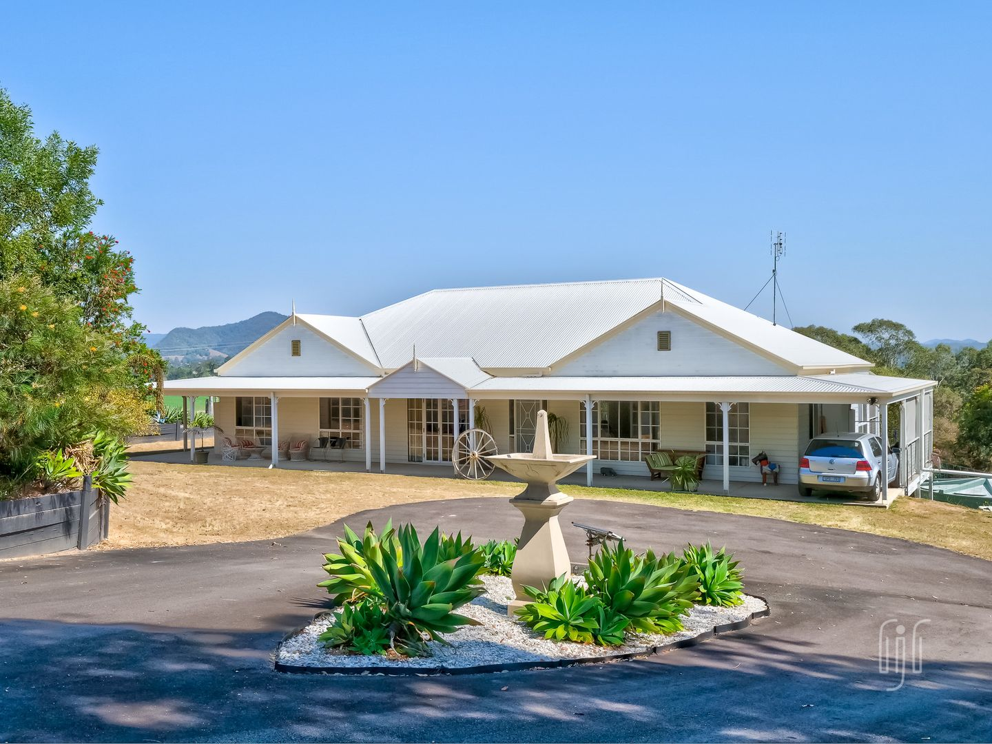 3360 Mary Valley Road, Imbil QLD 4570, Image 0