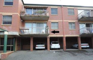 19/33 Ottiwell Street, Goulburn NSW 2580