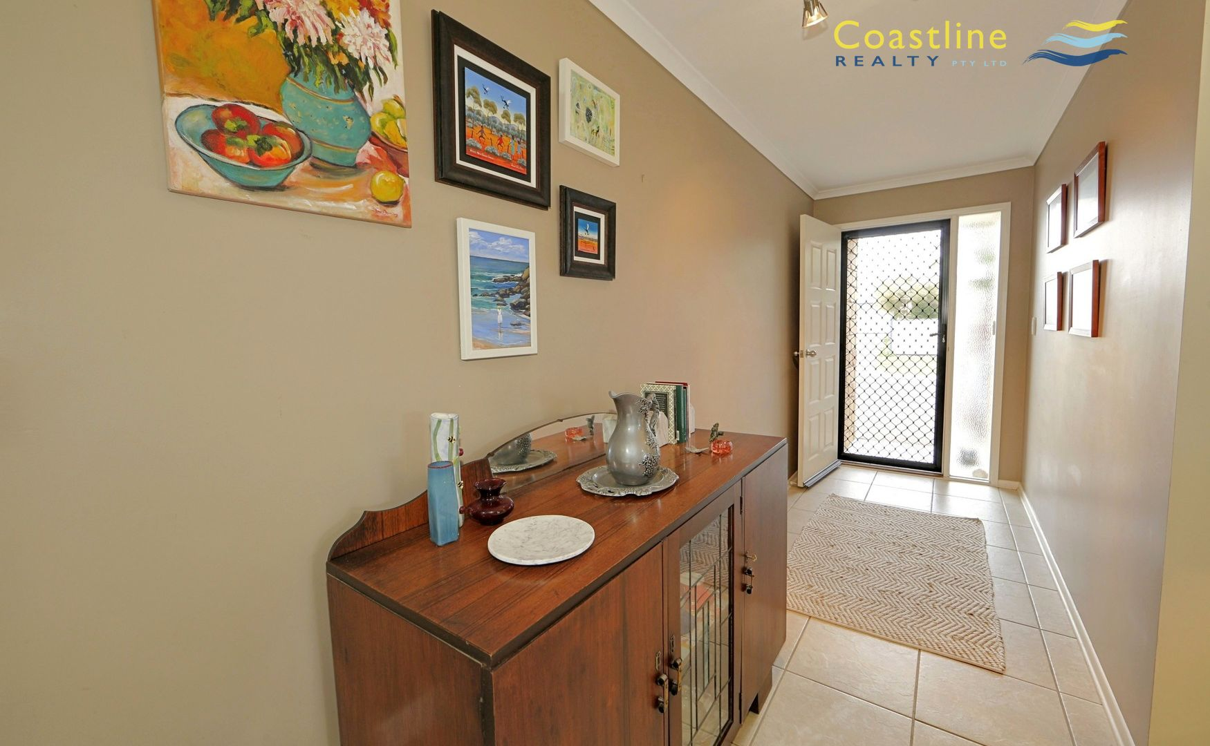 158 Moodies Road, Bargara QLD 4670, Image 1