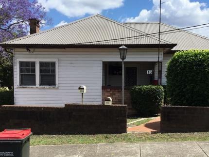 15 Stewart Street, Dundas NSW 2117, Image 0