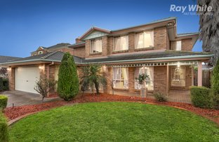 5 The Parkway, Patterson Lakes VIC 3197