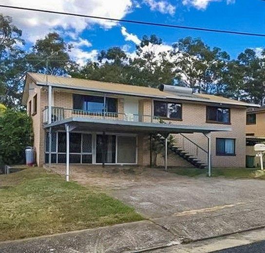 9 Maitland Street, Churchill QLD 4305, Image 0