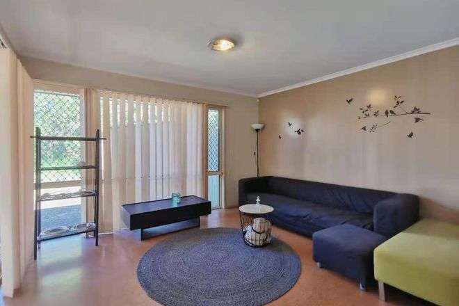 Picture of 27 Allarton Street, COOPERS PLAINS QLD 4108