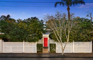 Picture of 67 Greville Street, Prahran VIC 3181