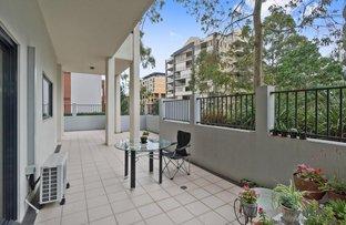 Picture of 2/3-11 Orara Street, Waitara NSW 2077