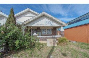 264 Howick Street, Bathurst NSW 2795