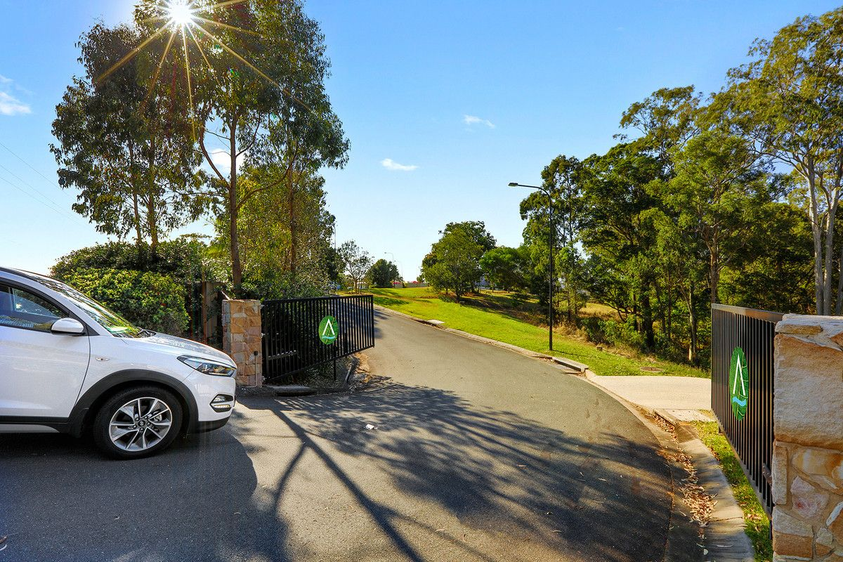 6 Ocean Vista Lane, Buderim QLD 4556, Image 1