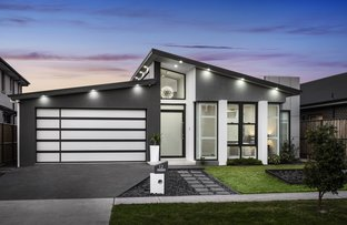 Picture of 12 Goongarrie  Street, North Kellyville NSW 2155