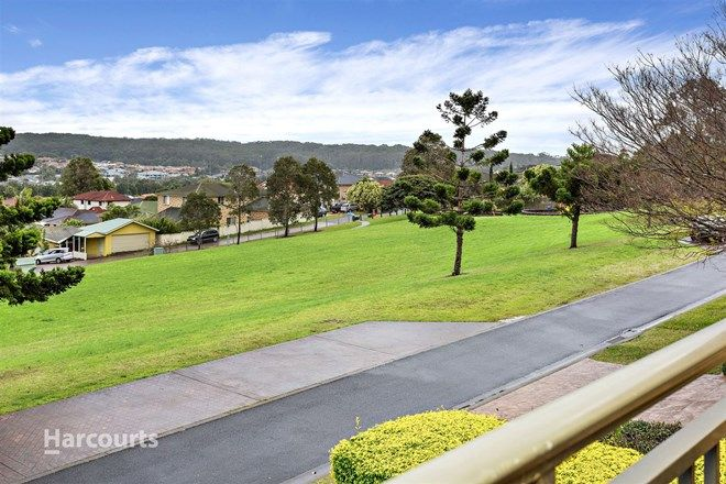 Picture of 11 Brewster Way, FLINDERS NSW 2529