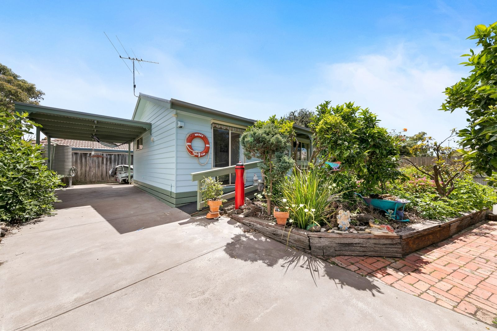 199 Marine Parade, Hastings VIC 3915, Image 0