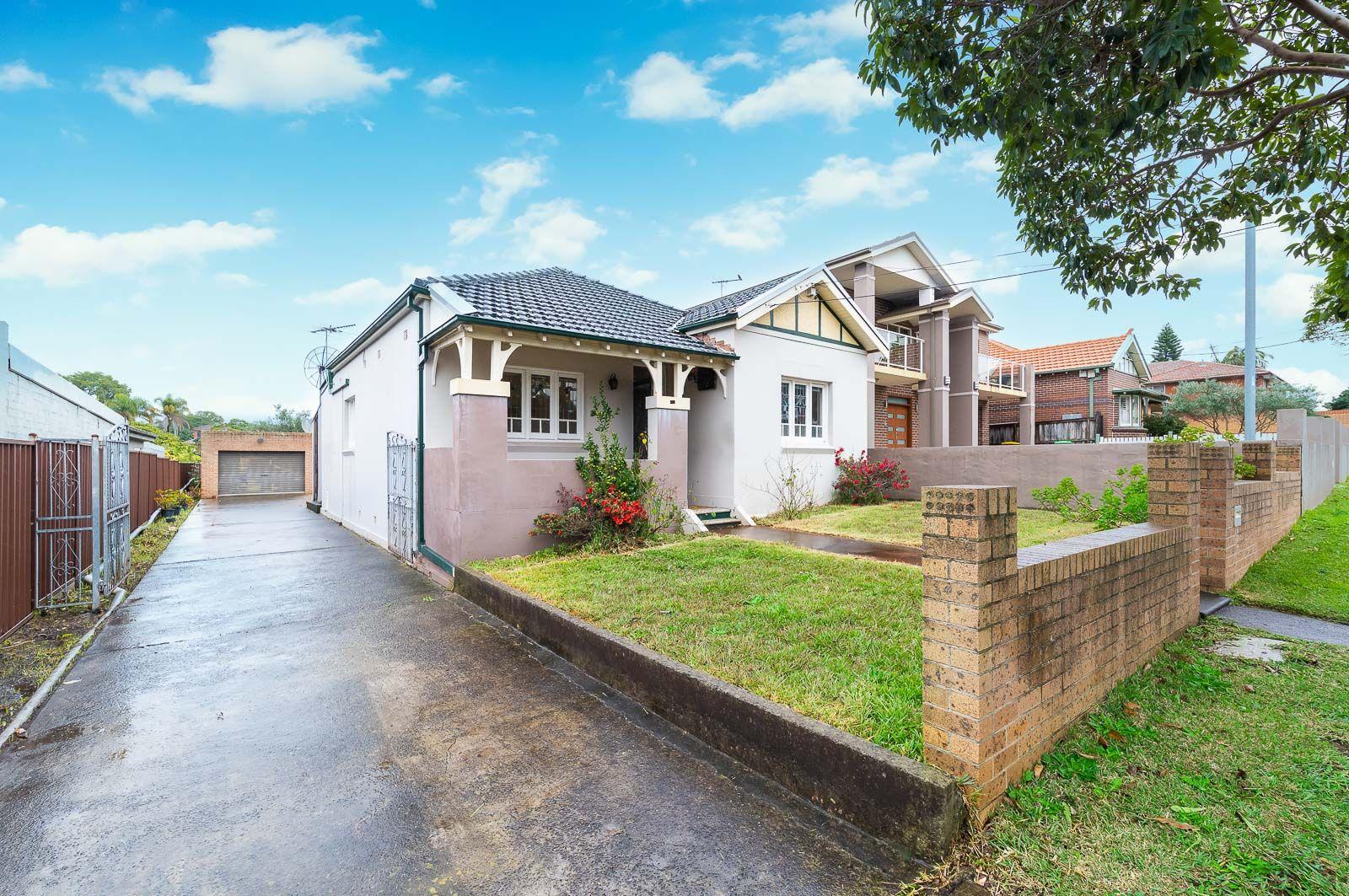 50 Benaroon Road, Lakemba NSW 2195, Image 0