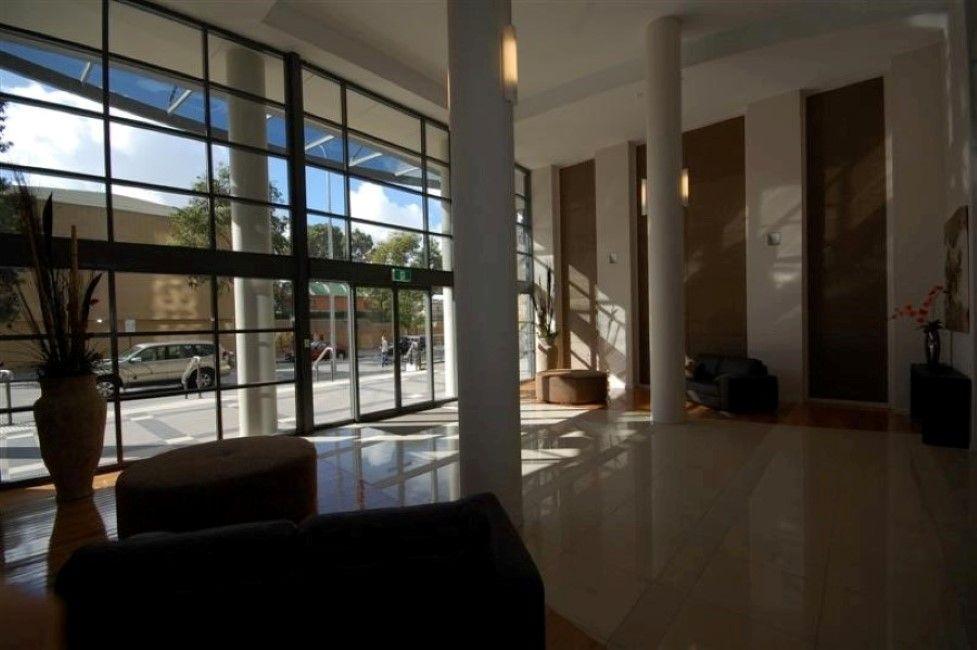 125/369 Hay Street, Perth WA 6000, Image 1