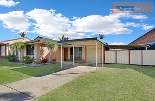 Picture of 17 Lockheed Circuit, St Clair NSW 2759