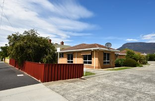 Picture of 1/10 Kensington Street, Glenorchy TAS 7010
