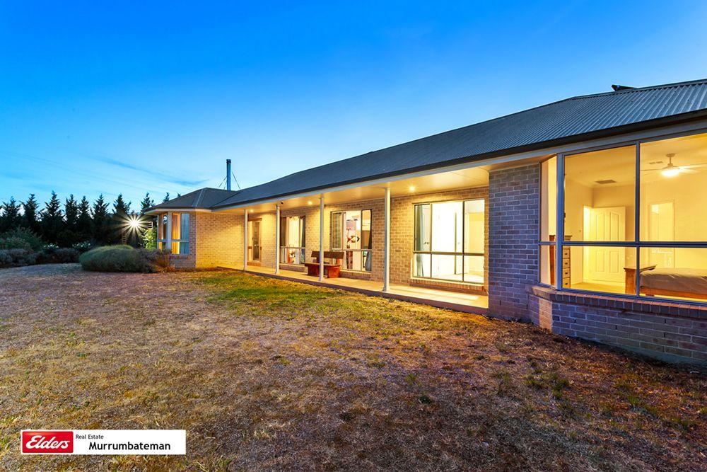 4 Barley Place, Murrumbateman NSW 2582, Image 2