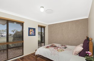 Picture of 54-62 Remould Court, Veresdale Scrub QLD 4285