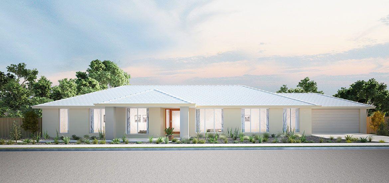 89 Elwyn Drive, Cedar Vale QLD 4285, Image 0